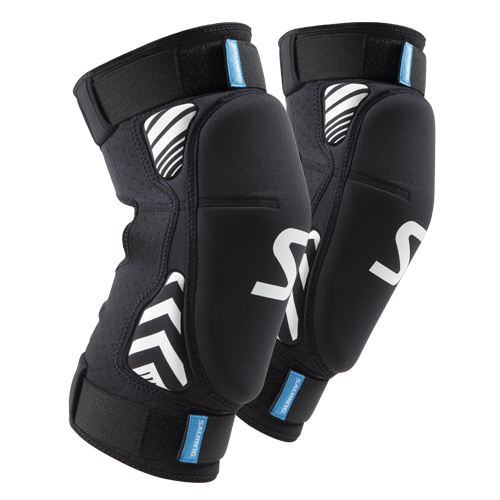 New Protech Knee Pads
